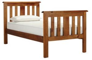 Bounty Single Bed