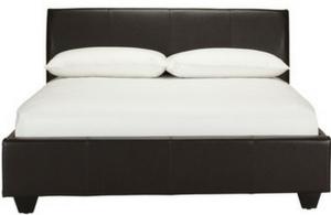 Rent Bravo Double Bed