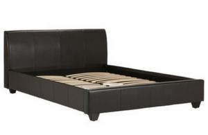 Bravo Queen Bed