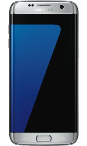 GALAXY S7 EDGE FOR RENTAL