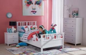 Rent Hayman Single Bed Package