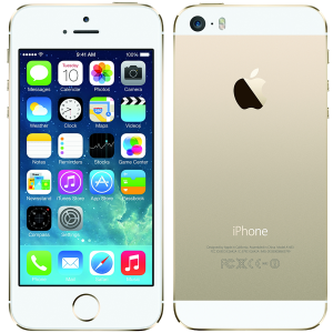 rent iphone 5s