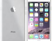 iPhone 6 Plus rental