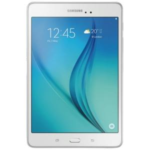 Rent Galaxy Tab A 8 WiFi 16GB