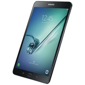 Rent Galaxy Tab S2 8 WiFi 32GB