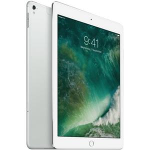 Rent iPad Pro 32GB WiFi Cellular