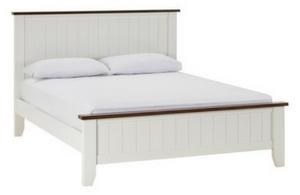 Rent Sorrento Queen Bed