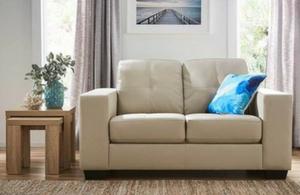 Tivoli 2 Seater Sofa