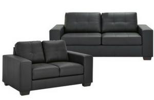 Tivoli 2+3 Seat Sofa Set