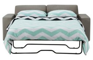 Tivoli 3 Seater Sofa Bed