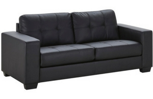 Tivoli 3 Seater Sofa