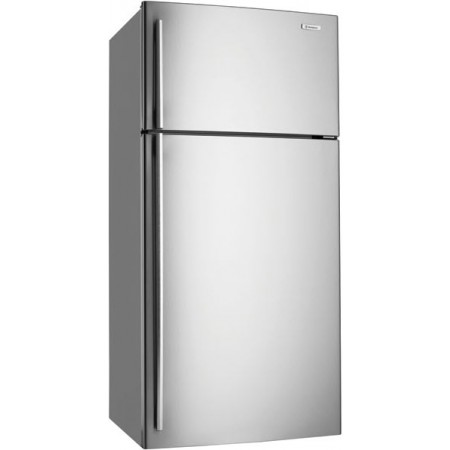 390L fridge