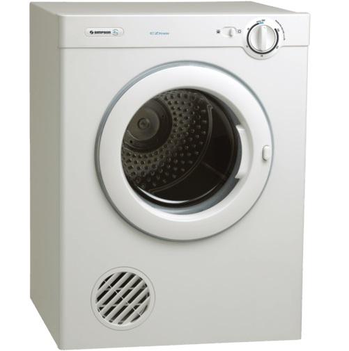 Rent Dryer 4kg Vented
