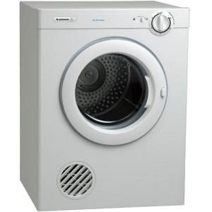 Rent Dryer 6kg Vented