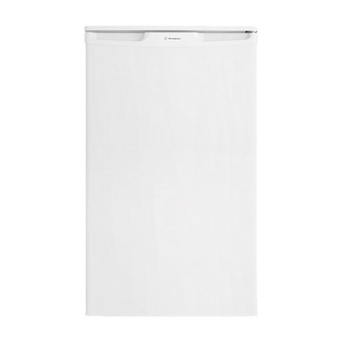 Rent Refrigerator 100 litre Bar Fridge