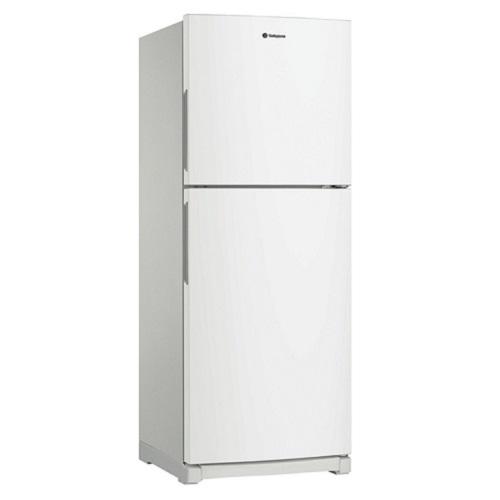 Rent Refrigerator 230 litre Top Mount