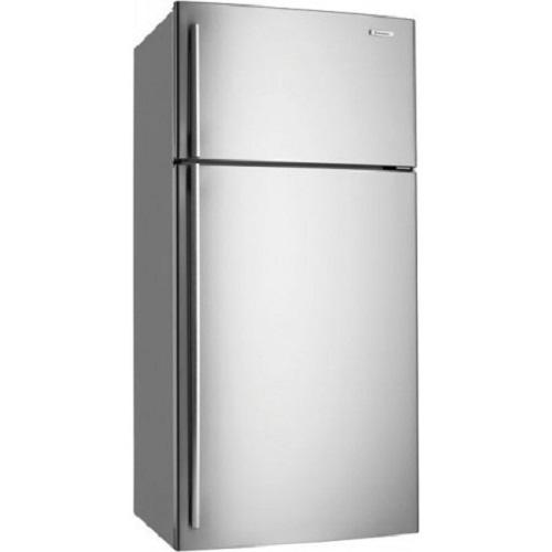Rent Refrigerator 400 litre Top Mount