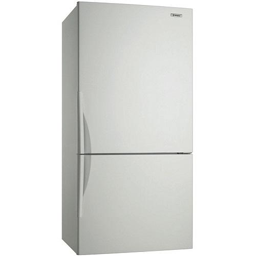 Rent Refrigerator 510 litre Bottom Mount