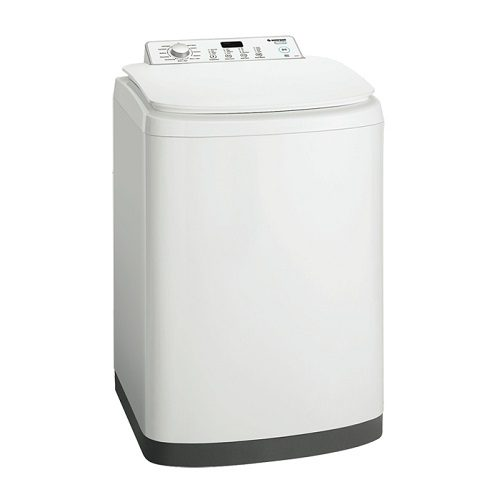 Rent 5.5kg Top Load Washer