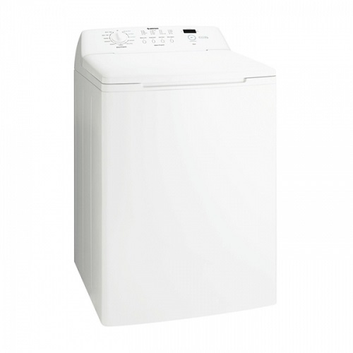 Rent 7.5kg Top Load Washer