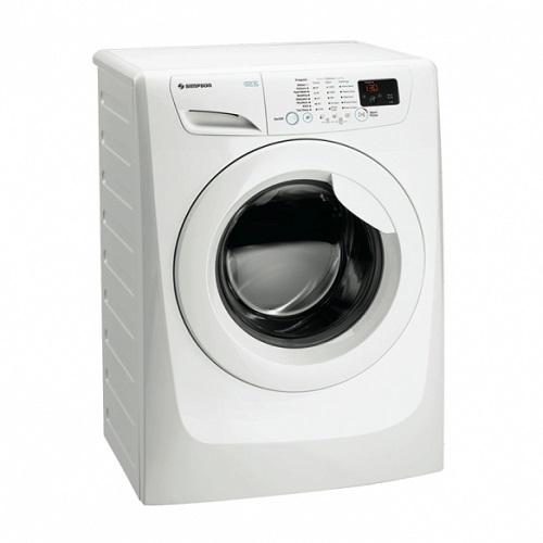 Rent 7kg Front Load Washer