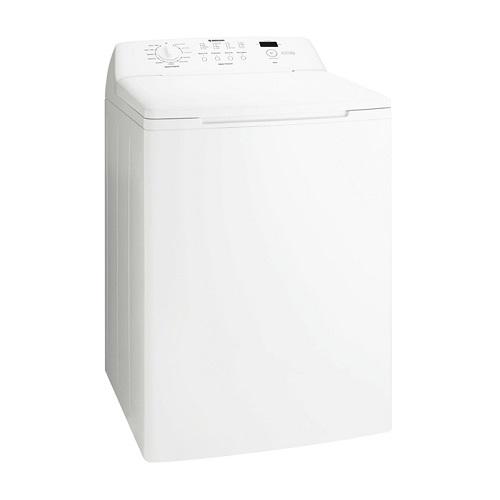 Rent 9.5kg Top Load Washer