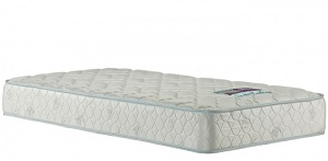 Single Mattresses for Rent