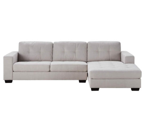 Rent Tivoli 3 Seater Chaise