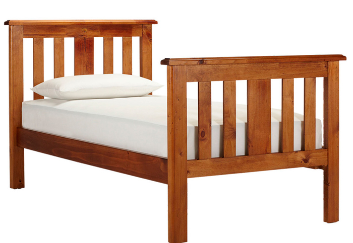 rent bedroom furniture bounty single bed apply online today