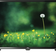 rent-high-definition-tv-tcl-32-hd-led-lcd-tv-1