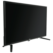 rent-high-definition-tv-tcl-32-hd-led-lcd-tv-2