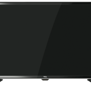 rent-high-definition-tv-tcl-32-hd-led-lcd-tv-3