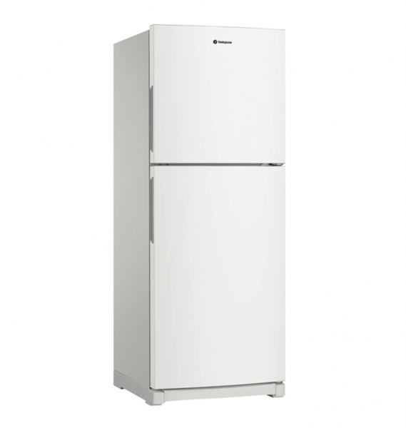 250L Top Mount Refrigerator