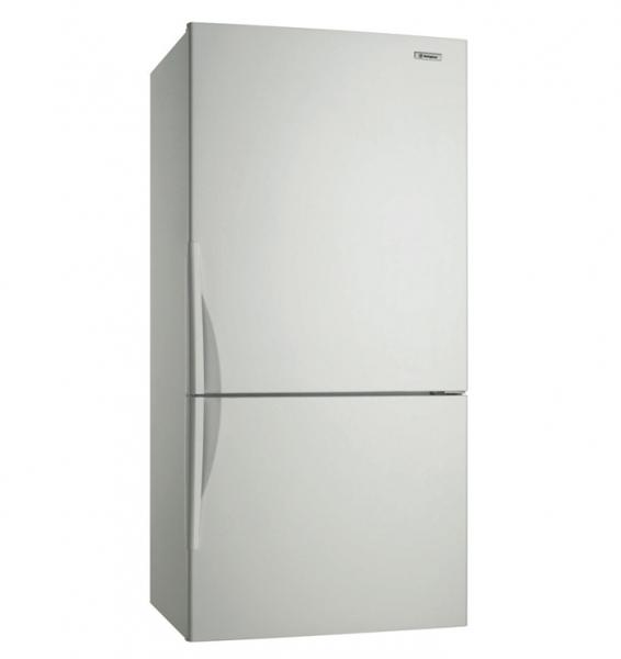 500L Bottom Mount Refrigerator