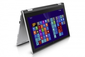 Dell Inspiron 2-in-1