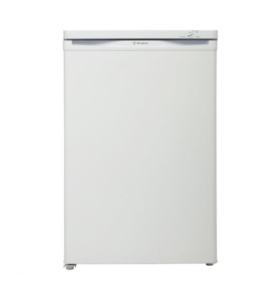 westinghouse 90 litre upright freezer
