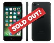 Rent-Apple-iPhone-7-Black-View-600x392