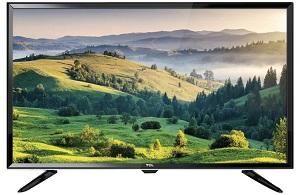 Rent FHD TV 40″