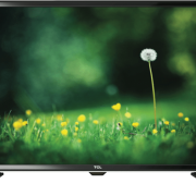 rent-full-high-definition-tv-tcl-40-fhd-led-lcd-tv-1