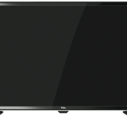 rent-full-high-definition-tv-tcl-40-fhd-led-lcd-tv-2
