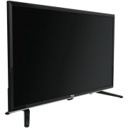 rent-full-high-definition-tv-tcl-40-fhd-led-lcd-tv-3
