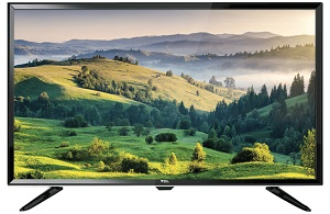 Rent HD TV 32″