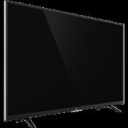 rent-smart-tv-tcl-32-hd-led-lcd-1