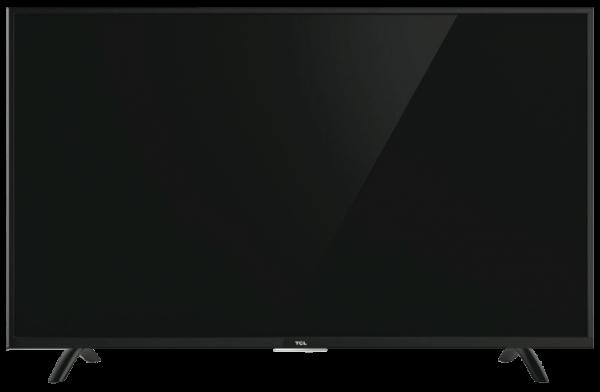 rent-smart-tv-tcl-32-hd-led-lcd-2