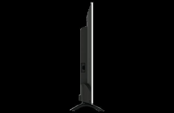 rent-smart-tv-tcl-32-hd-led-lcd-3