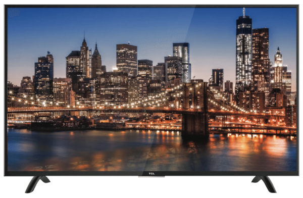 rent-smart-tv-tcl-32-hd-led-lcd
