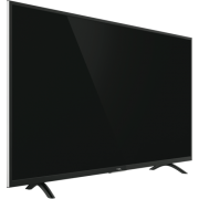 rent-smart-tv-tcl-43-fhd-led-lcd-1