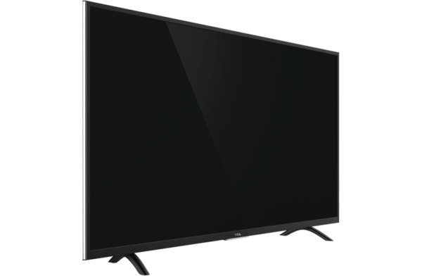 rent-smart-tv-tcl-43-fhd-led-lcd-1