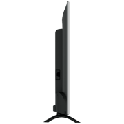 rent-smart-tv-tcl-43-fhd-led-lcd-2