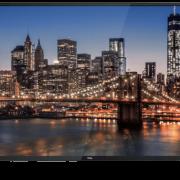 rent-smart-tv-tcl-43-fhd-led-lcd-3